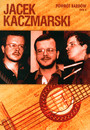 Powrót Bardów - Jacek Kaczmarski