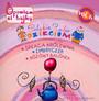 Polskie Radio Dzieciom vol.6 (Opowiem Ci Bajkę) - Polskie Radio Dzieciom