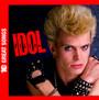 10 Great Songs - Billy Idol