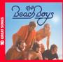 10 Great Songs - The Beach Boys