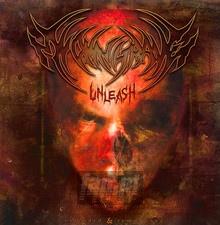 Unleash - My Own Grave