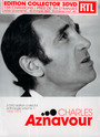 Anthologie vol.1 1955-1972 - Charles Aznavour