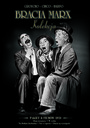 Boxset: Five Best Movies - Marx Brothers