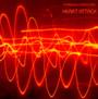 Heart Attack [Trio Jazz] - Stanisław Sroka