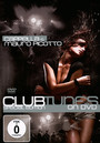 Clubtunes On - Cappella  / Mauro  Picotto