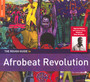 The Rough Guide To Afrobeat Revolution + Bonus CD By Kaleta - Rough Guide To...