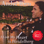 I Lost My Heart In Heidelberg - Andre Rieu
