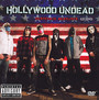 Desparate Measures - Hollywood Undead