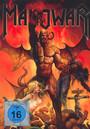 Hell On Earth Part V - Manowar