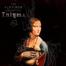 Platinum Collection - Enigma