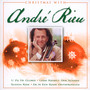 Christmas With Andre Rieu - Andre Rieu
