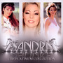 Platinum Collection - Sandra