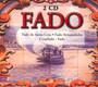 Fado - V/A
