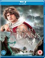 Clash Of The Titans - Movie / Film
