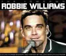Lowdown - Robbie Williams