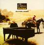 The Captain & The Kid - Elton John