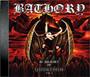In Memory Of Quorthon I - Bathory