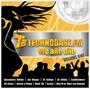 Technobase.FM Clubinvasion vol.1 - Technobase