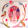 Balearic Biscuits 3 - Kenneth Bager