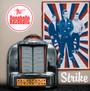 Strike! - The Baseballs