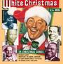 A White Christmas - V/A