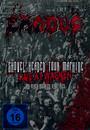 Shovel Headed Tour Machine [Live] - Exodus