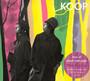 Coup De Grace 1997 - 2007 - Koop