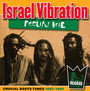 Feeling Irie - Israel Vibration