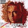 Relapse: Refill - Eminem