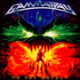 To The Metal - Gamma Ray