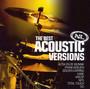 Best Acoustic Versions - Best Acoustic Versions