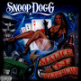 Malice 'n Wonderland - Snoop Dogg