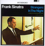 Strangers In The Night - Frank Sinatra