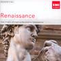 Essential Renaissance - V/A