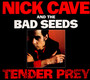 Tender Prey - Nick Cave / The Bad Seeds