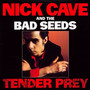 Tender Prey - Nick Cave / The Bad Seeds