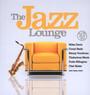 The Jazz Lounge - V/A