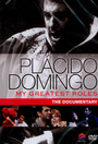 My Greatest Roles - The Documentary - Placido Domingo