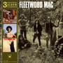 Original Album Classics - Fleetwood Mac
