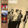 Original Album Classics - Incubus