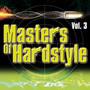 Masters Of Hardstyle 3 - V/A