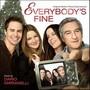 Everything's Fine  OST - Dario Marianelli