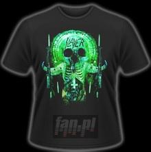 Torso _Ts803340878_ - Slayer