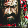 Hellbilly Deluxe ... 2 - Rob Zombie