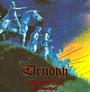The Swan Road - Drudkh