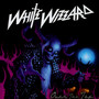Over The Top - White Wizzard