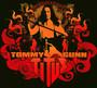 La Peneratica Svavolya - Tommy Gun Titus