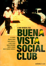 Buena Vista Social Club - Buena Vista