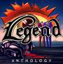 Anthology - Legend