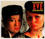 Eve - Alan Parsons  -Project-